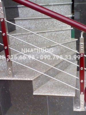 ca-thang-tay-vin-nhua02(1)