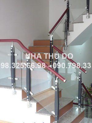 ca-thang-tay-vin-nhua03