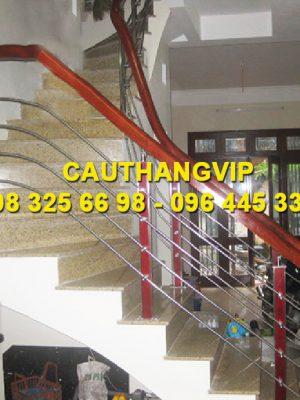 cau-thang-inox-dep-VIP-I06