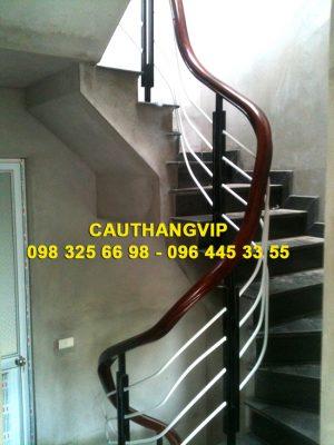 cau-thang-sat-VIP-S04