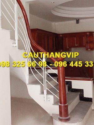 cau-thang-sat-VIP-S07