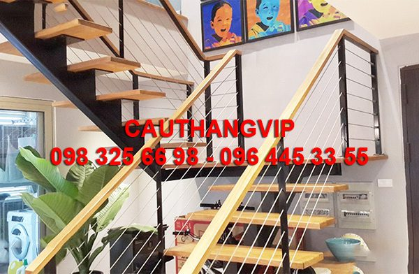 cau_thang_day_cap_VIP-C04