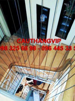 cau_thang_day_cap_VIP_C01